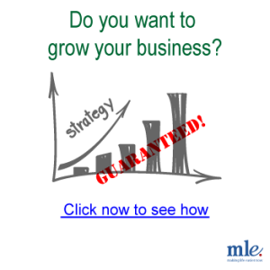 Do you want to grow your business?